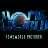 Homeworld Pictures
