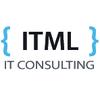ITML Mariusz Lewandowski