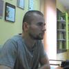 Damian Kilian