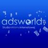 Adsworld_pl