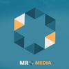 MroMedia