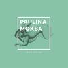 Paulina Moksa