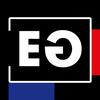 EG [design]