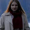 Gabriela Sitarz