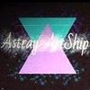 AstrayArtShip