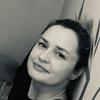 Marta Lipska