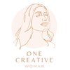 One Creative Woman