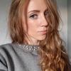 KatarzynaGier