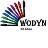 WodyN Art Studio