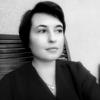 Agata Drozd