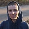 Bartosz Perz