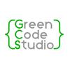 Green Code Studio