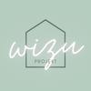 wizu.projekt