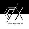 oskar_kulakowski