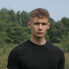 Aleksy Siwek
