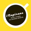 iNapisane.pl