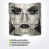 Graphic Photoshop Designer Ltd