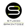 Studio Bakintosz