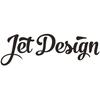 Jet Design Daniel Morozowski