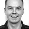 Grzegorz Derdak