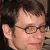 Studio IT - Dawid Federowicz