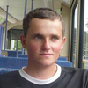 Piotr Krzok