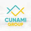 Cunami WEB