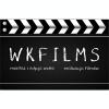 WKFilms