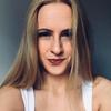 Katarzyna Myszkowska