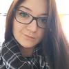 Angelika Anioł