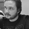 Jarek Leksiński