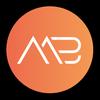 WebMate Developers