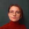 Oliwia Gajewska