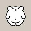 white bear studio