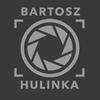 FOTO GRAFIKA Bartosz Hulinka