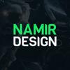 namir.design
