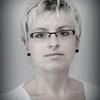 Justyna Wydra