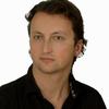 Tomasz Kołdrowski - Coaching