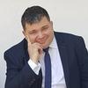 Bartłomiej Kasperczyk
