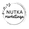 NutkaMarketingu