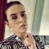 Klaudia Skowrońska