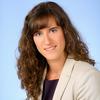 Weronika Wedler