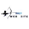 fastwebsite
