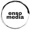EnsoMedia