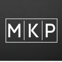 MKP MarketingKancelariiPrawnej