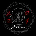 Aria Social Media