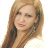Elżbieta Filipow
