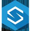 SONETS - Usługi informatyczne