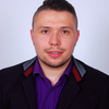 Mikołaj Pasecki