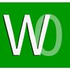 WebOps - Michał Dąbrowski